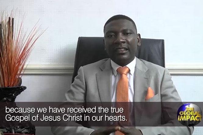 testimonies-details